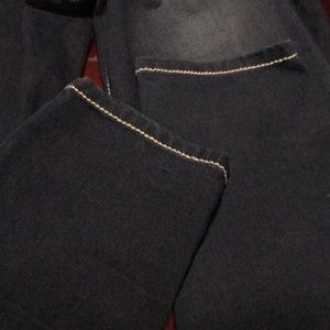 Maurices Jeans - NWOT jeggings